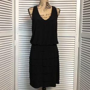 "NWT Laundry ""Little Black Cocktail Dress"" - Sz 10"
